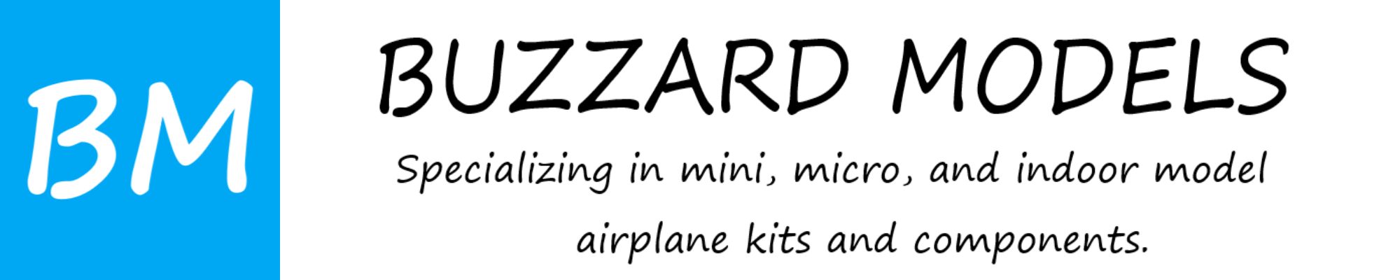 Buzzard Models