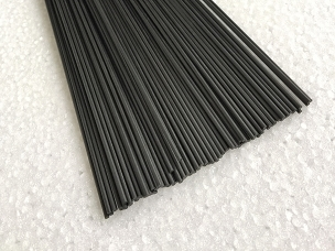 Carbon Fiber Rod 2.0mm x 1000mm