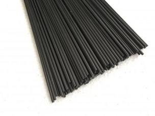 Carbon Fiber Rod 3.0mm x 1000mm